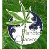 Planète Chanvre project