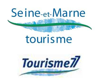 Accompagner le développement touristique départemental