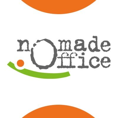 The end of Nomade Office…