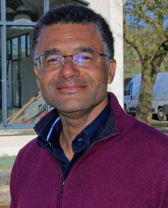 Samuel Coquin