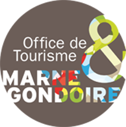Office de tourisme intercommunal de Marne et Gondoire