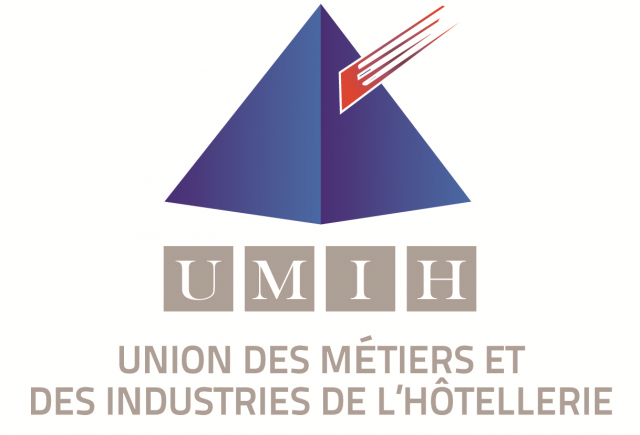 GPIH (union of hoteliers and restaurateurs)