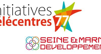 Initiatives Télécentres 77