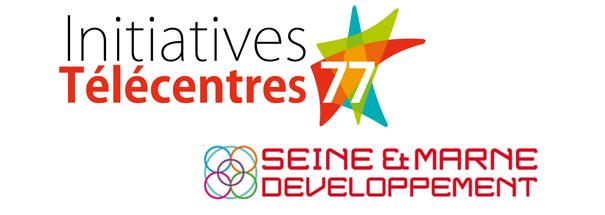 Telecentre Initiatives 77
