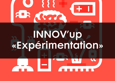 Innov'Up project
