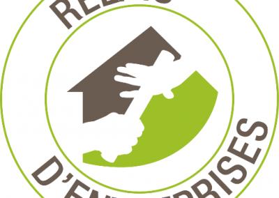 Relais entreprises project
