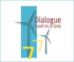 Dialogue Social Territorial