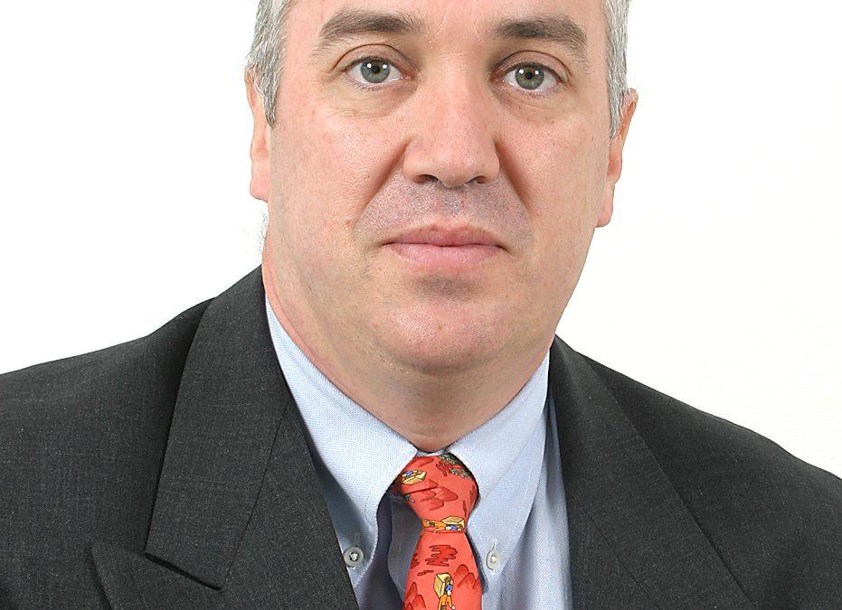 Joël Teinturier