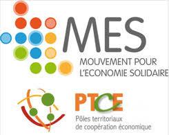Pôle Territorial de Coopération Economique