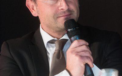 Stéphane Torrent