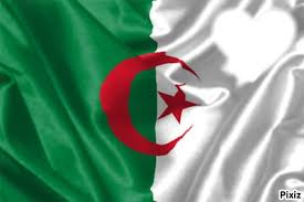 Mission Algeria, 2nd episode